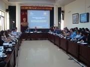 Le Vietnam et le Maroc promeuvent leur coopération dans le tourisme