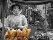 'Pot-Au-Phở': l'interférence unique des cultures vietnamienne et française