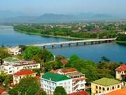 Investissements à Thua Thien-Hue au premier trimestre
