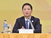 Le CPTPP et ses impacts sur l'économie vietnamienne