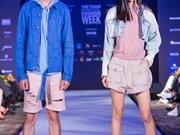 Bientôt la Semaine internationale de la mode printemps-été 2018