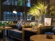 Deux hôtels de Hanoï parmi les plus appréciés dans le monde