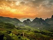 Le Vietnam dans l'objectif d'un photographe français