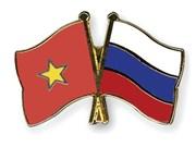 Dong Thap intensifie la coopération avec des partenaires russes