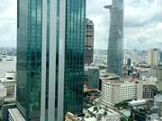 Ho Chi Minh-Ville dresse le plan pour réduire l'émission de gaz à effet de serre