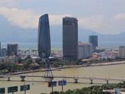 Singapour, premier investisseur étranger à Da Nang