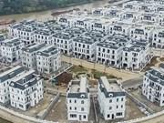 Un investissement singapourien de 1,3 milliard de dollars injecté à Vinhomes
