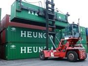 Les opérations de fusion-acquisition dans le secteur logistique ont le vent en poupe