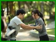 2018, une année prometteuse pour le cinéma vietnamien