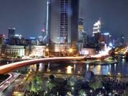 La presse internationale salue le développement de l'économie vietnamienne