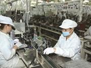 L'économie de Hô Chi Minh-Ville a le vent en poupe