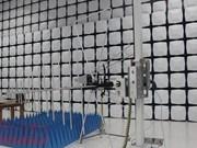 Inauguration du deuxième laboratoire EMC au Vietnam