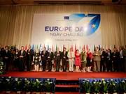 """Le Vietnam, """"pilier de la stratégie d'orientation vers l'Asie du Sud-Est de l'UE"""""""