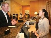Tourisme : nécessité d'améliorer la qualité des ressources humaines