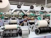 L'Australie, un débouché prometteur pour les produits textiles du Vietnam