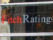 Fitch relève les notes d'IDR du Vietnam