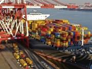 Vietnam-Thaïlande: 5,2 milliards de dollars de commerce bilatéral