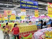 Les entreprises vietnamiennes à la conquête des réseaux de distribution des «géants» étrangers