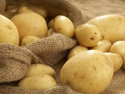 Vietnam, marché prometteur pour les exportateurs étrangers de pommes de terre