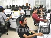 Opportunités pour les entreprises de startup vietnamiennes