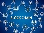 """Sensibiliser la population concernant le développement des """"blockchain"""""""