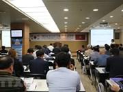 Binh Dinh déroule le tapis rouge aux investisseurs sud-coréens