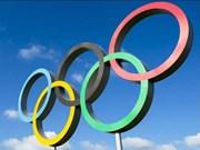 L'Indonésie souhaite accueillir les Jeux olympiques 2032