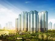 Indonésie et Vietnam renforcent leur coopération dans la construction et l'immobilier