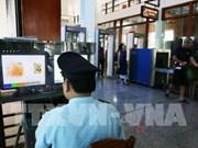 Aucun cas d'Ebola au Vietnam jusqu'à présent