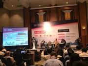 Partage d'expériences pour le développement de l'électricité éolienne au Vietnam