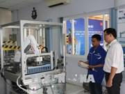 Formation des ressources humaines : un grand pas en avant de la coopération Vietnam-Japon