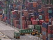 Singapour : les exportations non pétrolières en hausse de 15,5% en mai