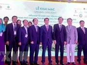 Ouverture d'un forum du tourisme de l'Asie-Pacifique à Hô Chi Minh-Ville