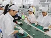 La République de Corée soutient la mise en œuvre de projets économiques au Vietnam