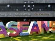 [Mega Story] ASEAN - un partenaire économique prioritaire de la France