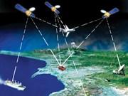 Loi sur la topographie et la cartographie : une percée de l'application de l'industrie 4.0