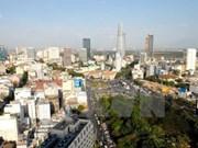 L'économie de Ho Chi Minh-Ville poursuit son rythme de croissance