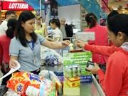 Le Vietnam au 4è rang mondial en termes d'indice de confiance des consommateurs