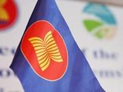 L'ASEAN adopte le projet cadre sur le réseau de villes intelligentes