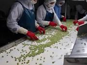 Création de 885 nouvelles entreprises agricoles au premier semestre