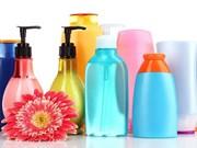 Produits en plastique: les exportations repartent à la hausse