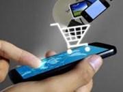 Développement de la publicité sur mobile au Vietnam