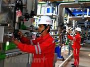La Société Générale s'intéresse aux projets de centrales hydrauliques du PVN
