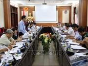 Promotion de la réalisation des accords de coopération CLV à Dak Nong