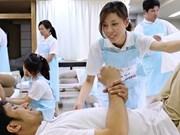 Thua Thien-Hue et Yokohama (Japon) renforcent la coopération dans la santé