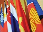 Ouverture de la 51ème conférence des ministres des Affaires étrangères de l'ASEAN