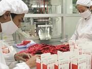 Vietnam-Inde : Rencontre d'entreprises dans le domaine de la santé