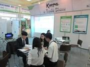 Libre-échange Vietnam-R. de Corée : opportunités pour les entreprises