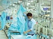 TPP: optimisme de mise parmi les Vietnamiens