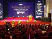 Les entreprises vietnamiennes se conforment aux normes internationales